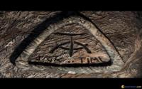 Ark of Time download