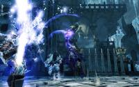 Image related to Darksiders II Deathinitive Edition game sale.