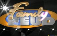 Family Feud (2000) download