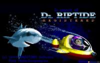 In Search of Dr. Riptide download