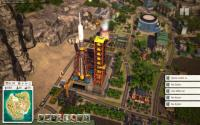 Image related to Tropico 5 game sale.