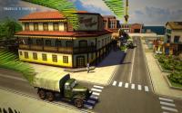 Tropico 5 download