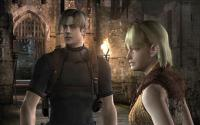 Image related to resident evil 4 / biohazard 4 game sale.