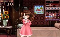Princess Maker 2: Refine download