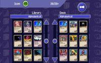 Card City Nights download