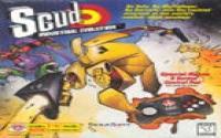 SCUD: Industrial Revolution download