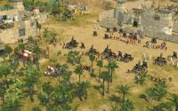 Stronghold Crusader 2 download