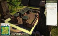 Tropico 5 - Espionage download