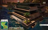 Tropico 5 - Waterborne download