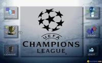 UEFA Champions League 96/97 download