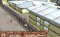 Prison Tycoon 3: Lockdown download
