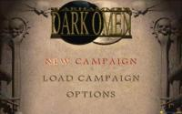 Warhammer: Dark Omen download