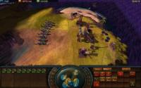 Impossible Creatures download