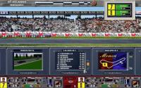 F1 Manager Professional download
