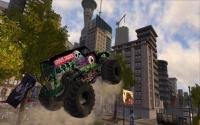 Image related to Monster Jam Battlegrounds game sale.