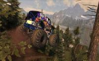 Monster Jam Battlegrounds download