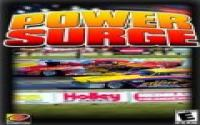 Power Surge download
