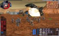 Starship Troopers: Terran Ascendancy download