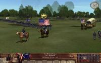 Image related to Take Command - 2nd Manassas game sale.