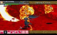 Dungeons & Dragons Shadow of Mystara download