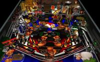 Worms Pinball download