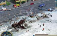 Image related to EMERGENCY 3 game sale.