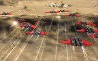 Image related to Supreme Commander game sale.