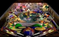 Judge Dredd Pinball download