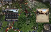 Image related to Crusader Kings II game sale.