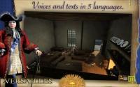 Versailles 2 download