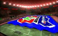 Sensible Soccer 98 download