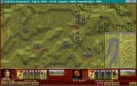 Civil War Generals 2 download