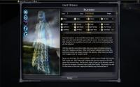 Image related to Fallen Enchantress: Legendary Heroes game sale.
