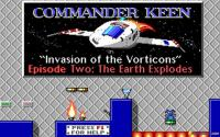 Commander Keen 2 download