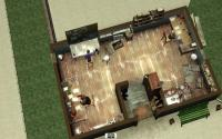 Freight Tycoon Inc. download