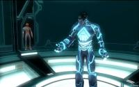 Tron 2.0 download