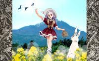 Princess Maker 3: Faery Tales Come True download