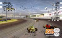 Sprint Cars: Road To Knoxville download