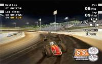 Image related to Sprint Cars Road to Knoxville game sale.