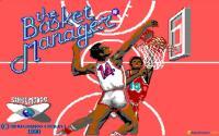 Basket Manager download