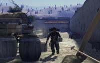 Call Of Juarez download