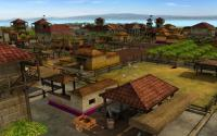 Image related to CivCity: Rome game sale.