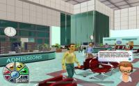 Image related to Hospital Tycoon game sale.