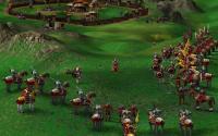Kohan 2 - King of War download