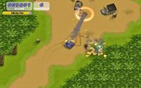 Thrillville: Off the Rails download