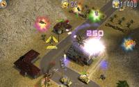 Image related to Heli Heroes game sale.