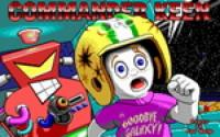 Commander Keen 5 download