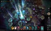Chaos Reborn download