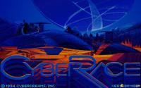 CyberRace download