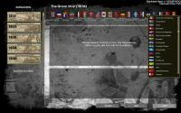Image related to Darkest Hour: A Hearts of Iron Game game sale.